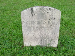 Peter Seasholtz