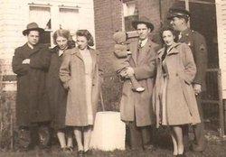 Ruth Grace <i>Bly</i> Packard