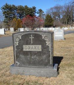 Herbert A Drake