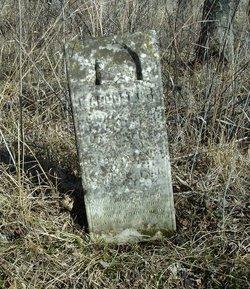 Margret C. Cramer