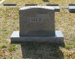 Robert Silk