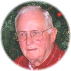 Robert Warren Bob Milton, Sr
