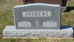 Al L Andrews