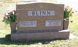 Robert Davis Blinn