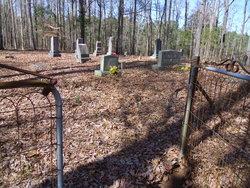 Gamblin Cemetery