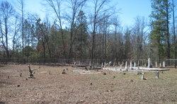 Conkle Cemetery