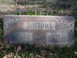 Stella Rae <i>Shores</i> Bottoms