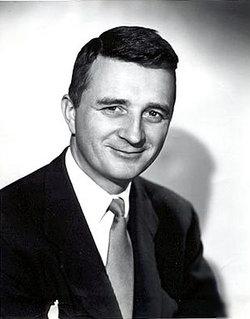 Ranald R. Randy MacDougall