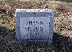 Shawn Vittum