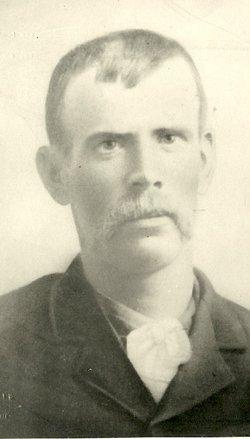 Moses Leonidus Burdick