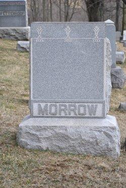Ruhanna P. <i>Koplin</i> Morrow