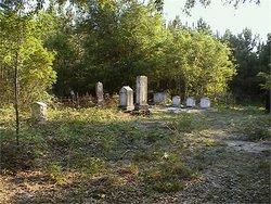 Aycock Cemetery