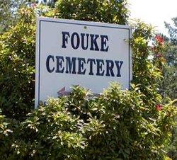 Fouke Cemetery