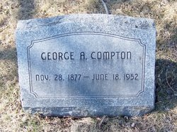 George A Compton