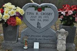 Tina Renee Crosby