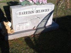 Robert Lee Delawder, Jr