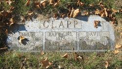 Elisabeth Clapp
