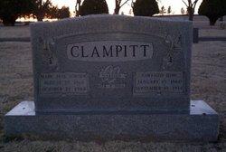Lorenzo Dow Clampitt, Jr