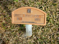 Larry Allen Heavy Biggart