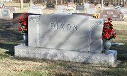 Dr Claire Maurice Dixon