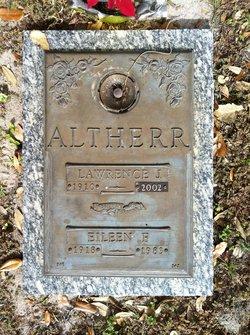 Lawrence J. Altherr