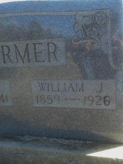 William Jasper Farmer