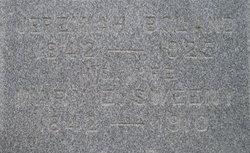 Mary E. <i>Sweeny</i> Boland