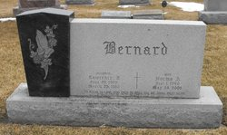 Lawrence F. Bernard