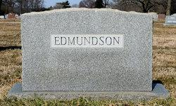 Harry T. Edmundson