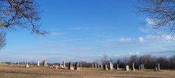 Shiloh Church Cemetery