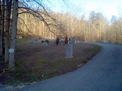 Balis Napier Cemetery