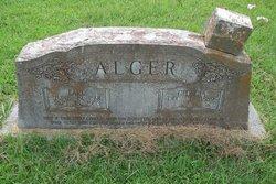 Earl Alger