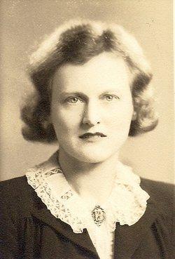 Eloise Evelyn Buck