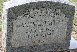James L. Taylor