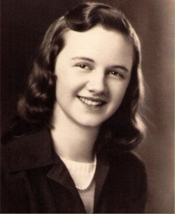 Barbara Joan Barbi <i>Weeden</i> Wilder