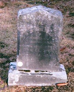 Alvin D Dinsmore