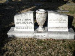 Thaddeus L. Thad Hoffman