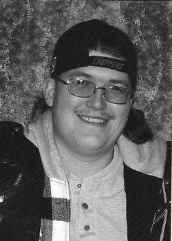 Jason Paul Olbricht