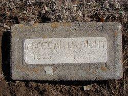 Albert Volney Cartwright