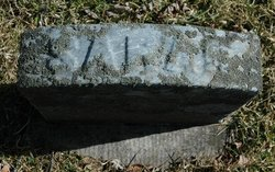 Sarah Jane <i>Knapp</i> Hamilton