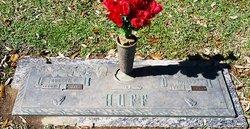 Lola M Huff