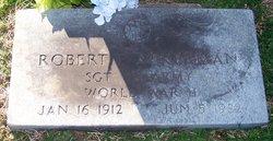 Robert E. Ackerman