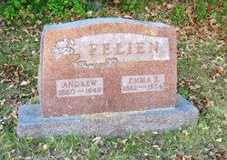 Andrew Felien