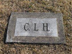 Charles L Hunt