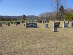 Joines Cemetery