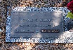 Bonnie Gay <i>Barfield</i> Murphy
