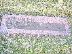N. Glee <i>Davis</i> Bunch