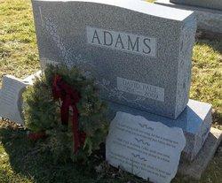 David P. Adams