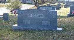Cephus Erwin Medford