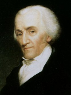 Elbridge Gerry
